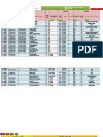 Form_SDMK_17_RATU AGUNG.xlsx