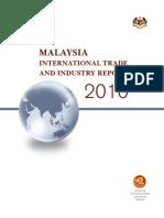 MITI Report 2010.pdf
