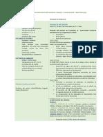 8.- Historia Natural de Enfermedades Metaxenicas