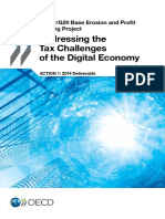Action1 BEPS-Addressing the Tax Challenges of the Digital Economy-2314251e.pdf