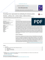 Regeneración tisular.pdf