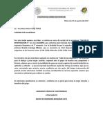 CAMBIO DE RPOFESO CON IMAGEN.docx