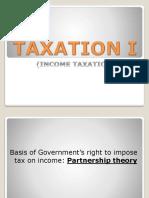 INCOME TAXATION.pptx (From Atty. Lavista).pptx