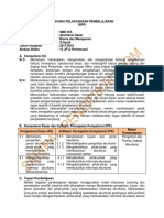 Akuntansi Dasar SMK.pdf