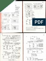 estaticas.pdf
