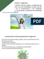 deontologia.pptx