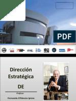 GestionEstrategica-CentrumPUCP