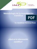 _articulo(1).pptx