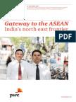 Gateway to the Asean