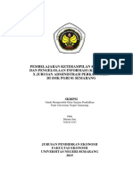 7101411347-s.pdf