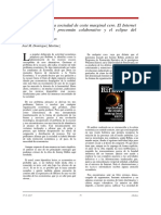 soci.coste.marginal.pdf
