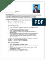 Gireesh Cv Logistics (2)