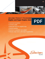 duplex-en-web.pdf