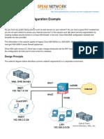 Cisco ASA DMZ Configuration Example.pdf1