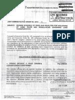 JAO_2014-01.pdf