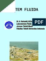 PPSE- Sistem Instalasi Fluida.ppt