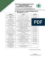 7.1.2.5 ketersediaan informasi fasilitas rujukan.doc