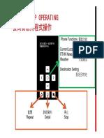 E-Guide Demonstration PPT 9
