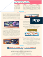656 Press Kit2