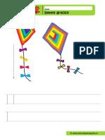 016-fise-de-lucru-cu-semne-grafice.pdf