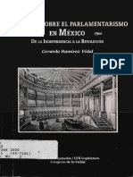 Debate sobre le parlamentarismo en México.pdf
