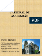 Catedral Asquigran