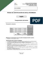 english teaching resources timesaver speaking activities pdf