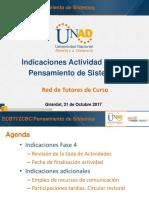Webconferencia PS 16-04(2017) Fase 4-31-10-2017