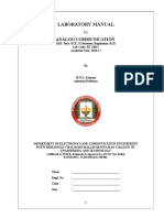 Ac Lab Manual Main