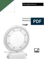 T10F_Montageanleitung