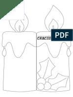 0_craciun_fericit.pdf
