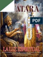 La Misión del Avatara -Enseñanzas Selectas SAW,  La Luz Espiritual Edicion Virtual 46 Mar, 01 del 2017.pdf