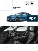 BMW_M2_Coupe_2017-11-15