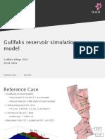 GullfaksSorreservoirsimulationmodelrev1