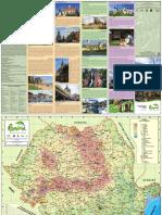 Harta-57x70-Romania-RO.pdf