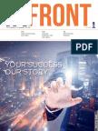 SME Bank_Infront Vol.7