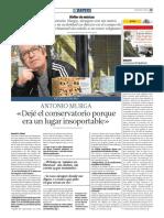 Atelier de músicas (25-11-17) Antonio Murga