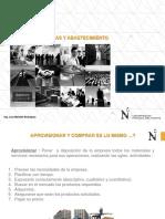 Gestion de Compras y Operadores Logísticos.pptx