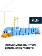 Change_Management_on_Construction_Projec.pdf