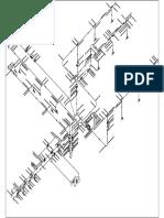 Jadaf Plant-Isometric Overall-sheet 1