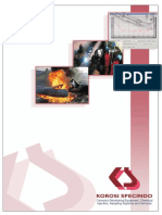Corrosion Monitoring & Control - Korosi Specindo.pdf