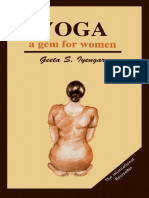 yoga_a_gem_for_women.pdf