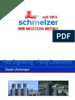 201509 Eng Anlagen Steel Chimney