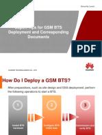 Expert_Tips_for_GSM_BTS_Deployment_and_Corresponding_Documentation.pptx