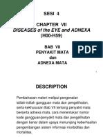 KPT-2-4-BAB-VII.ppt