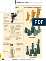 104-115 Mechanical Jacks Marcur Hydraulics.pdf