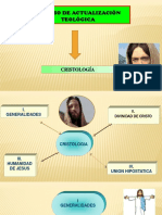 CRISTOLOGIA. semi.pptx