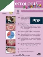 REVISION FRENILLO PERU.pdf