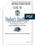 137673885assignments_for_class_xii_ip.pdf