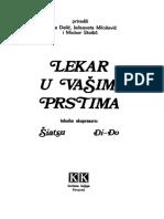 Delić Milošević Stošić - Lekar u vašim prstima.pdf
